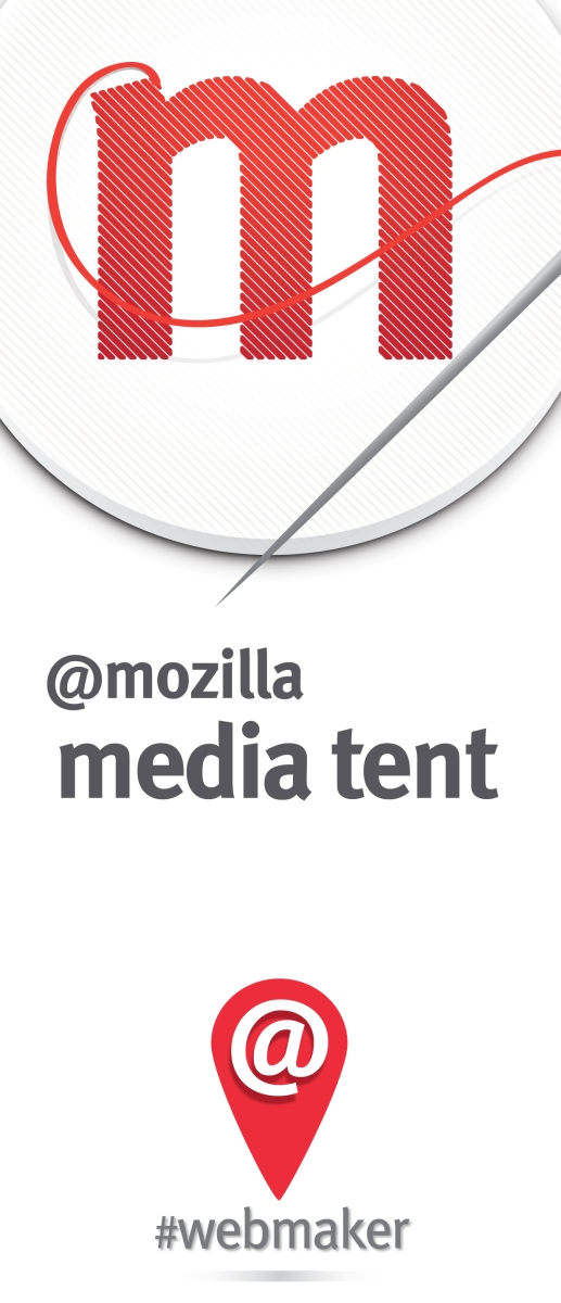 PRESS_TENT_RollerBannerStand85cm-2
